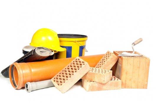 Как выгодно купить стройматериалы