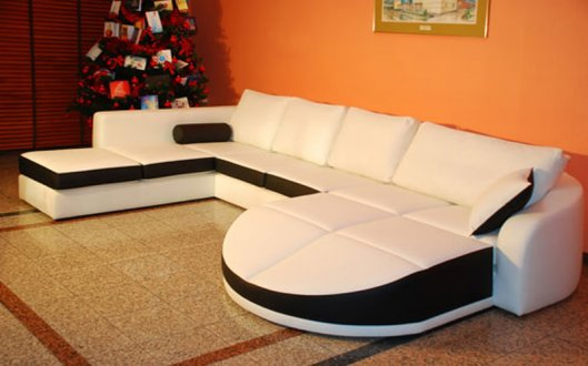 Почему лучше приобретать диваны под заказ?