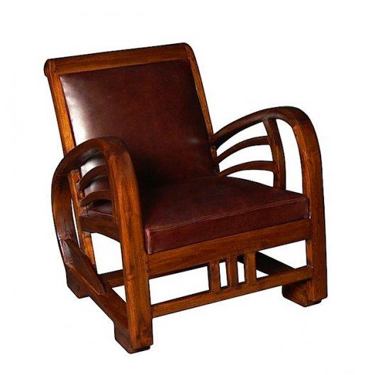 Тиковая мебель