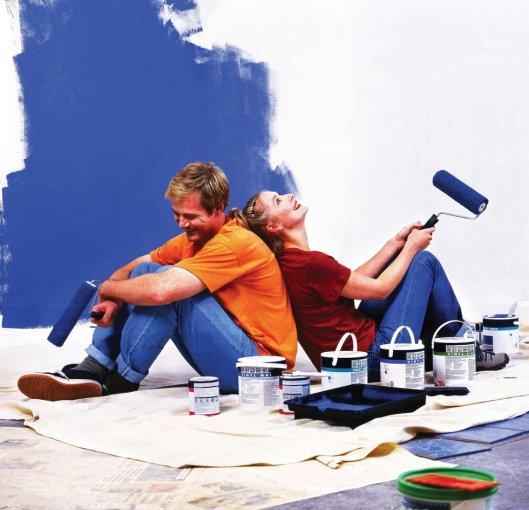 Все, что нужно знать о ремонте квартиры