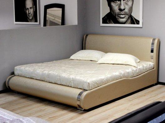 Экологические кровати для сна
