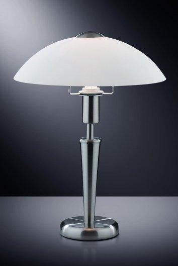 Как отремонтировать настольную лампу