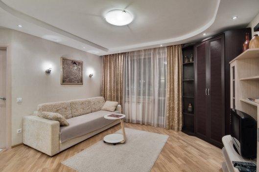 Где лучше купить квартиру, в новом или старом доме?