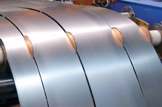 Плюсы и минусы холоднокатаного металла для строительных целей
