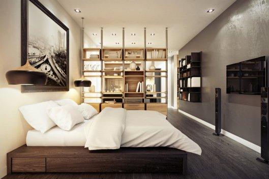 Планируем дизайн квартиры
