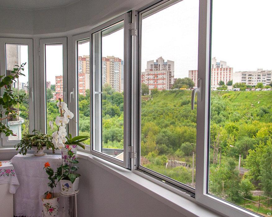 Шесть важных рекомендаций, как подобрать пластиковые окна