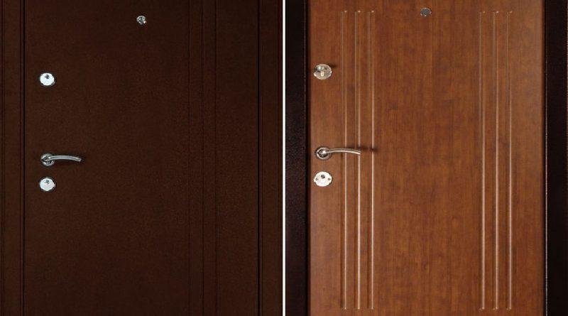 Входные двери Гардиан. Как выбрать качественную и надежную дверь?
